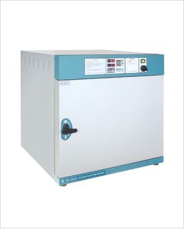 HANSHIN MEDICAL 108 liters HD-5610C, HS-5610