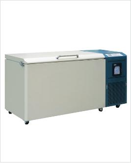 HANSHIN MEDICAL Ultra Low Temperature Freezer (405 liters) ULF-405C