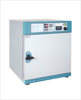 HANSHIN MEDICAL 53 liters HD-4050C, HS-4050