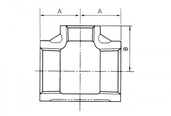 (주)하이스텐 이경 티 10x8A~50x40A 1