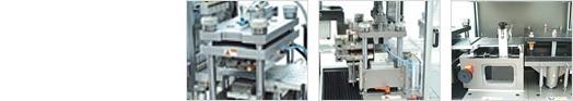 흥아기연 자동성형포장기 HM V3 1