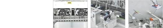흥아기연 카토너 HC 400 1