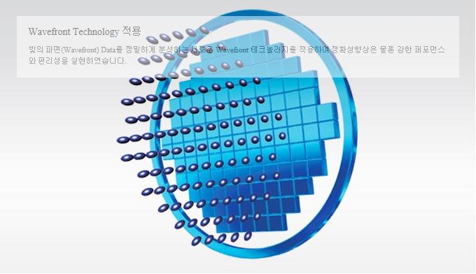 (주)휴비츠 검안용 굴절측정기 HRK-7000, HRK-7000A 5