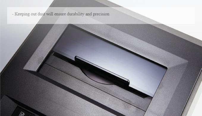 HUVITZ Frame Reader HFR-8000 3