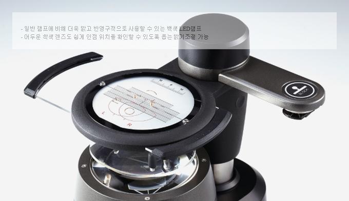 (주)휴비츠 Edging solution - Kaizer series HMB-8000 5