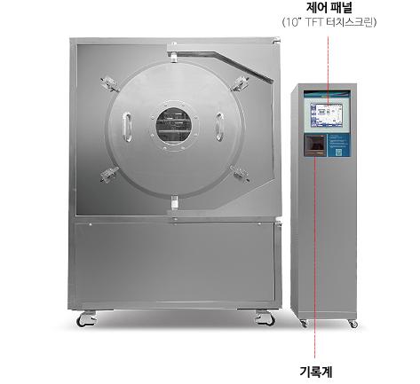 (주)일산바이오베이스 바이오/식품 산업용 LP-Series 10