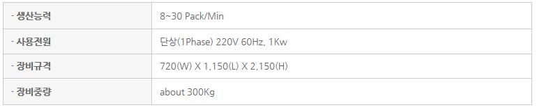 진성기계(주) 바이브레이터 계량기 JS-1500