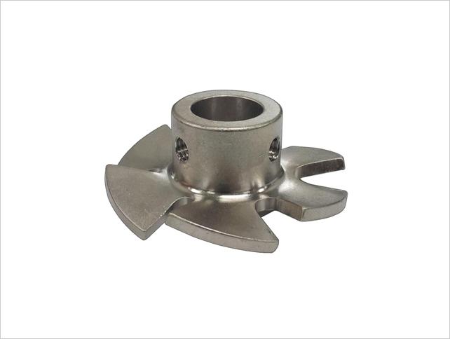 K&S Company HOMO MIXER (Batch Type Mixer for Homogenizing) HM-Series 56
