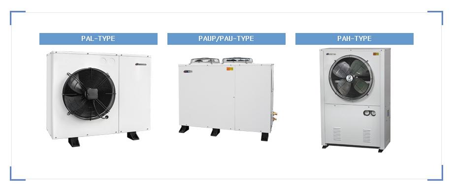 경동산업(주)  CPH-Type 3