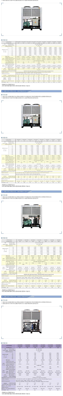 경동산업(주)  PA-Type 5