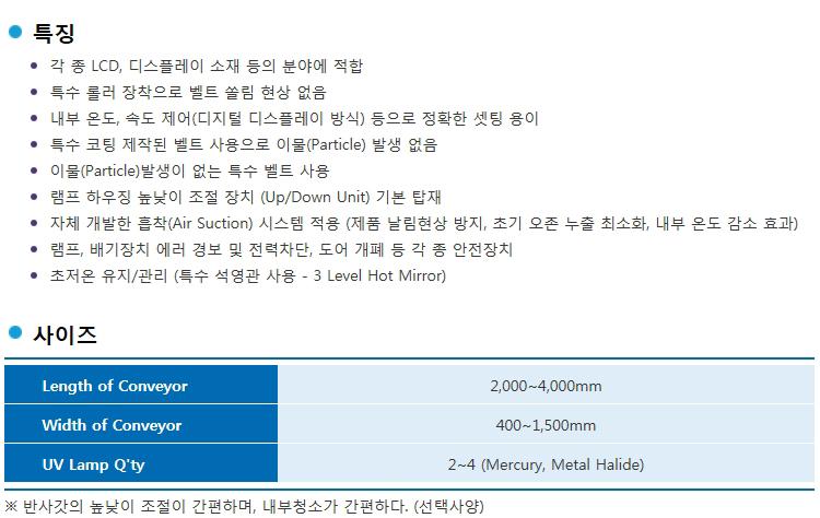 (주)리트젠 LCD, Display Printing  1