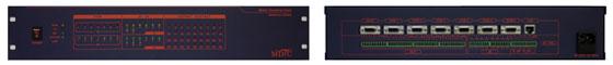 Max Digital Tech Main Control Unit MMCU-200S