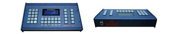 Max Digital Tech Key Pad MKP-A100