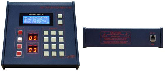 맥스디지털테크(주) Key Pad MKS-100