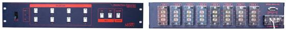 Max Digital Tech Remote Power Control Unit MPCU-800