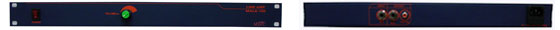 Max Digital Tech Audio Line Amp MALA-100