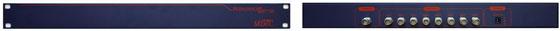 맥스디지털테크(주) HD SDI Distributor Amp MHD-108