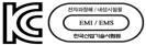 맥스디지털테크(주) DVI Matrix Switcher MMS-400DVI