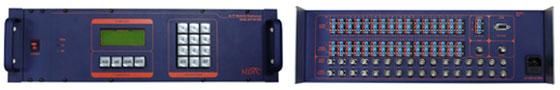 Max Digital Tech A/V Matrix Switcher MMS-AV1616H
