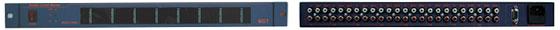 Max Digital Tech Audio Detector MALT-1600