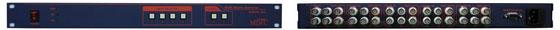 Max Digital Tech RGB Matrix Switcher MRMS-402