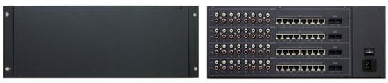 Max Digital Tech Video UTP TX & RX MVUR-3200