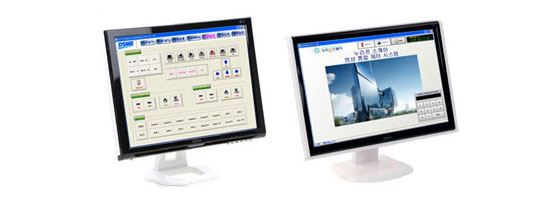 Max Digital Tech Touch Panel MTS-20-1