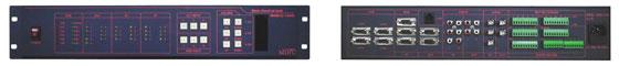 Max Digital Tech Main Control Unit MMCU-150S