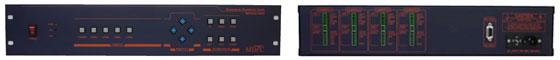 Max Digital Tech Camera Control Unit MCCU-400
