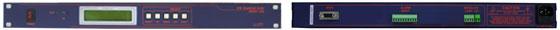 Max Digital Tech CD Control Unit MCD-100