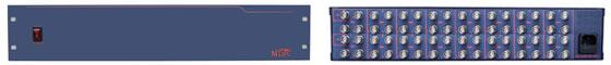 Max Digital Tech Video Distributor Amp MVD-1316L