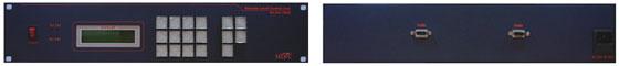 Max Digital Tech Remote Local Control Unit MLCU-100S