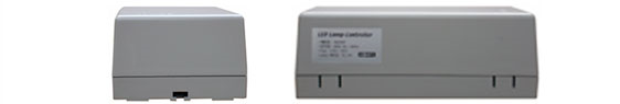 Max Digital Tech Motion Interface Unit SOMFY-1822067