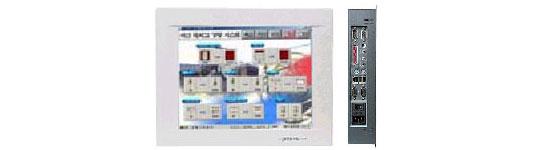 맥스디지털테크(주) Touch Panel MTS-15-3 1