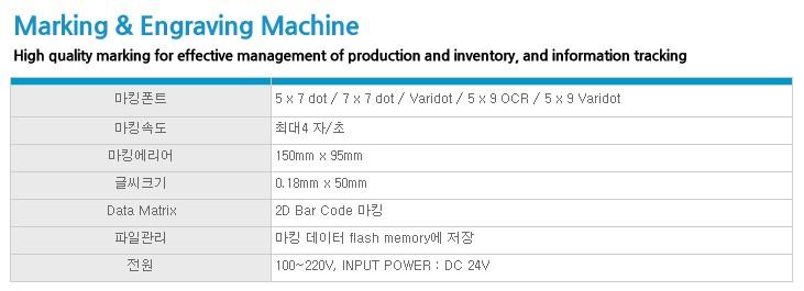 모텍스 슬리트기 MXM-001 1