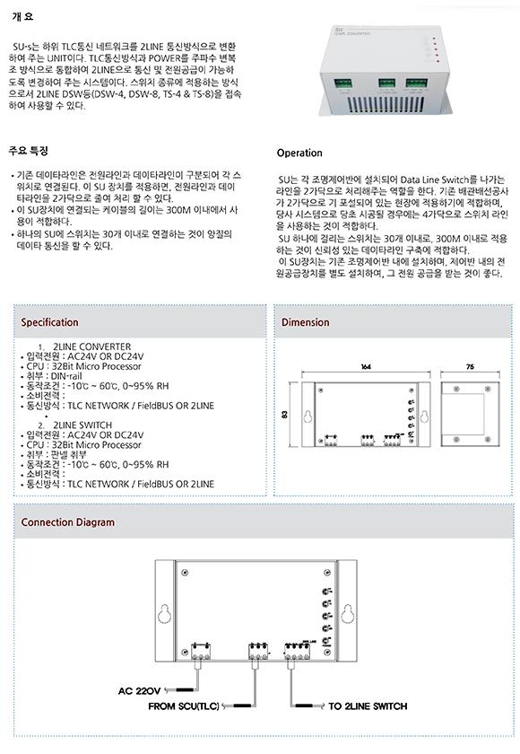 엠알엔지니어링 SLC System  9