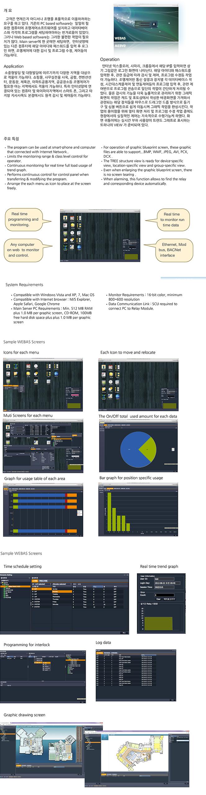 엠알엔지니어링 Software  2
