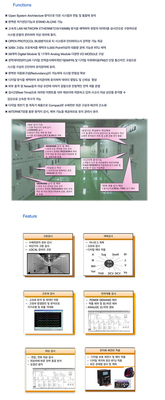 엠알엔지니어링 전력제어 Concept  1