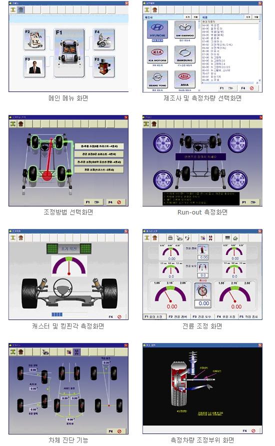 삼홍엔지니어링(주) CARPER-201  3