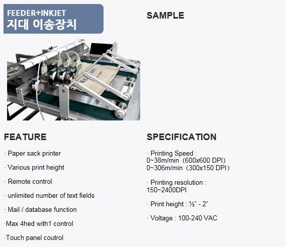 SANHO MACHINERY Control Board