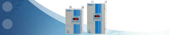 SANUP ELECTRIC Single Phase Digital Power Controller SMART-SPR