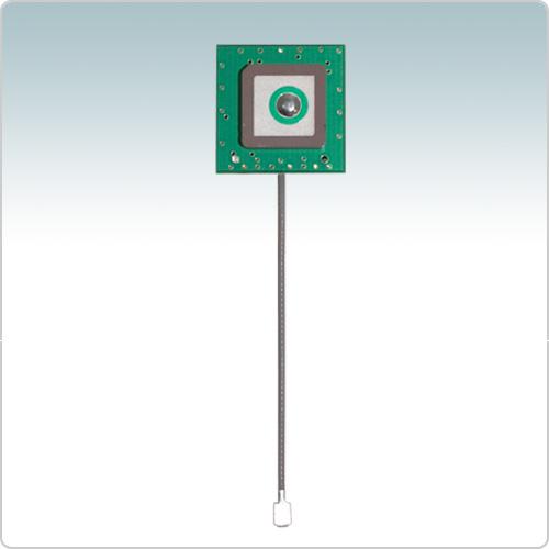 한국안테나 Module Antennas  3