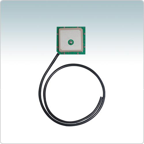 한국안테나 Module Antennas  6