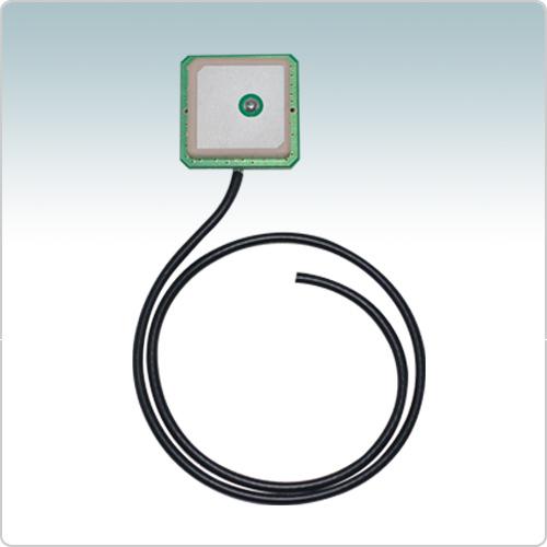 한국안테나 Module Antennas  9
