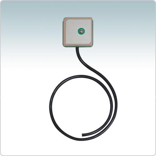 한국안테나 Module Antennas  12