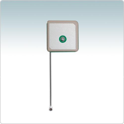 한국안테나 Module Antennas  18