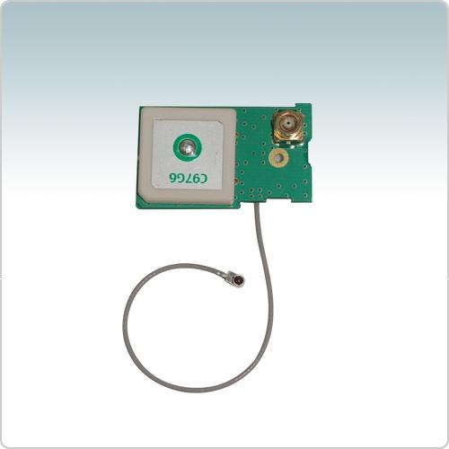 한국안테나 Module Antennas  21