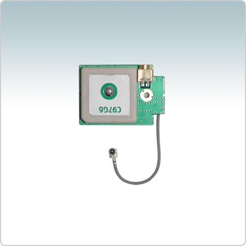 한국안테나 Module Antennas  24