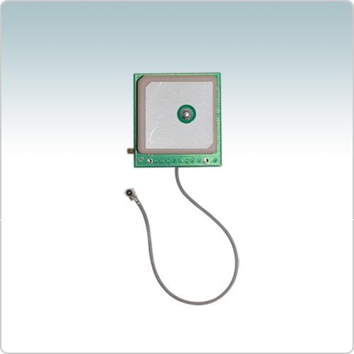 한국안테나 Module Antennas  27
