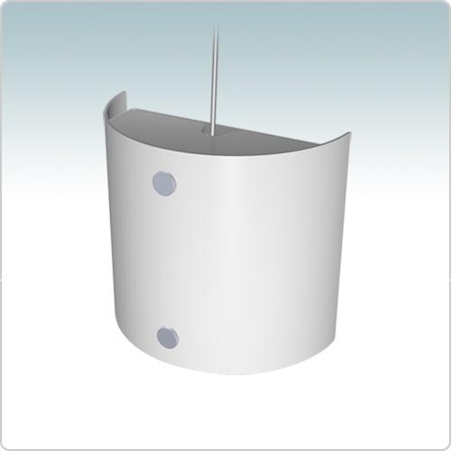 한국안테나 Patch Antennas